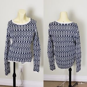 🔔LOFT Sweater in Women's size S